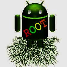 Blogsofthard | Blog | Software | Hardware | Computer | IT | Network | Android | Hacking | Cracking | Tutorial | Tips and Tricks | Best |...  Nah pada kesempatan ini saya akan membahas masalah Rooting HP  sebenarnya Root HP itu menurut saya tergantug kebutuhan kalian. misalkan jika kawan adalah orang yang sering oprek Hp sering maen Game onlinepokonya intinya tak bisa lepas lah tangan anda dengan Hp android haaha. Nah jika anda kriteria orang seperti ini Hp Andro nya perlu di Root biar makin…