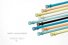 #belts #accessories