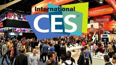 CES 2015 will be held Jan 6th to Jan 9th in Las Vegas, with 3,500 companies showcasing their newest consumer technologies for this year.