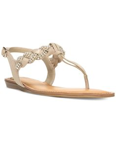 Cheap Website To Buy Fergalicious Shelly Flat Sandal Black Discount Womens Shoes 720363022241 White Nude