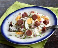 Egy finom Mákos-krémes kocka ebédre vagy vacsorára? Mákos-krémes kocka Receptek a Mindmegette.hu Recept gyűjteményében!