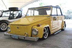 Vw Beetles, Volkswagen, Antique Cars, Safari, Vehicles, Cars, Vintage Cars, Vw Bugs, Car