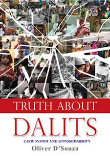 The Dalits In India - Detailed Information About The Dalit People - Successebook | Successebook