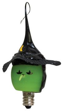 Country Primitives Fall Decor - Halloween Decor - Primitive