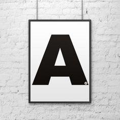 https://styl-sklep.pl/plakat-dekoracyjny-a-bialy,562,13217.html