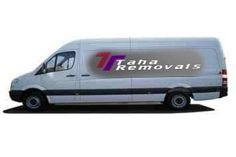 Off to good start at your new location you need to be relaxed and perform tasks in an organized manner. Man and Van Richmond would help you achieve that goal. Men's Vans, How To Remove, How To Get, Removal Services, Goal