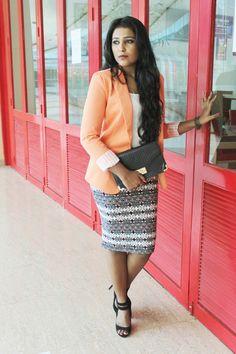 personal style #laelanblog #fashionblogger #indianblogger #fashionaddict #trend