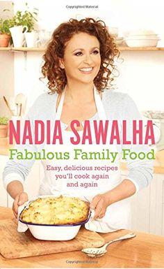 Fabulous Family Food von Nadia Sawalha http://www.amazon.de/dp/1447266625/ref=cm_sw_r_pi_dp_XipYub0R0BCFB