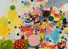 Upcoming Events – Skirting the Line Institute Of Contemporary Art, Museum Of Modern Art, Rose Art Museum, San Francisco Museums, National Gallery Of Art, Museum Of Fine Arts, American Art, Tracy Miller