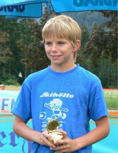 Andreas Wellinger, Ski Jumping, Jumpers, Skiing, Germany, Ski, Jumper, Deutsch