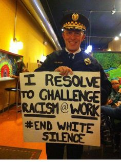 More have to take a stand! Thank you Pittsburgh police chief! - Pittsburgh police chief's call to 'challenge racism' angers union head: 'He's insinuating we're racist! Police Chief, Police Officer, Criminal Justice, Social Issues, Oppression, Social Justice, Cops, Challenges