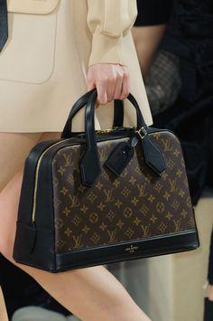 Louis Vuitton Details A/W '14