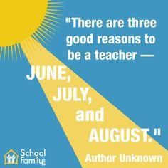 72 Best Teacher Quotes images in 2017 | Teacher quotes