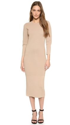 Length: 24in / 61cm, from shoulder. Fabric: Double knit. 68% rayon /32% polyamide