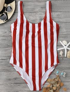 GET $50 NOW | Join Zaful: Get YOUR $50 NOW!http://m.zaful.com/striped-shaping-padded-one-piece-swimsuit-p_286515.html?seid=evhavjp7b9aitqlrot5orjndv2zf286515