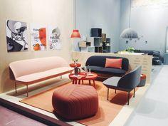 31 best furniture modern scandinavian images modern design