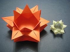 Eagle Origami: Origami Teaching Star Tray Star Box Source by Origami Box Tutorial, Origami Mouse, Origami Yoda, Origami Star Box, Origami And Kirigami, Origami Dragon, Origami Fish, Origami Folding, Origami Instructions