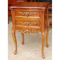 frenchprovincial furniture | > French Provincial Furniture > French Provincial Bedroom Furniture ...