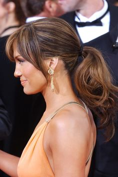 How to Do Summer Hair Highlights Right, According to Jennifer Lopez