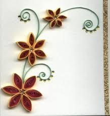 Image result for how to make handmade cards for special occasions