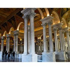 White Natural Stone Marble Column Price China Supplier - Stone2Buy.com