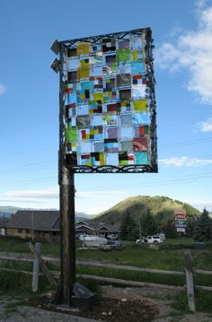 Glass Installation, Jackson Hole, Aurora Borealis, Public Art, Norfolk, Fused Glass, Art Projects, Study, Sculpture