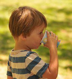 Sağlık Galeri: Okul Öncesinde Çocuklarda Sağlıklı Beslenme Nasıl ...