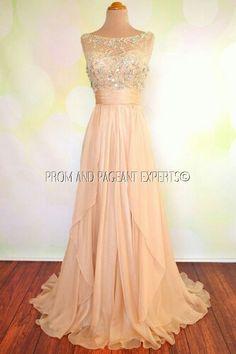 A z stourport prom dresses long island