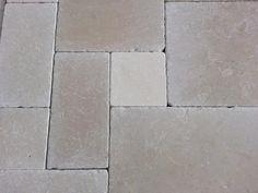 Trani chianca satinata | Pietre Raffaele Cileo - Pietra di Trani, marmi, mosaici, graniti, chianche murgiane, edilizia, blocchi