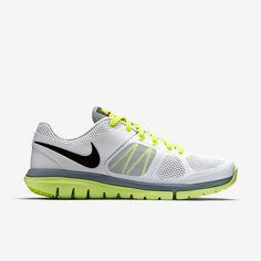 c81f67accc0c8 Nike Flex Run 2014 MSL Herren Laufschuh. Nike Store DE