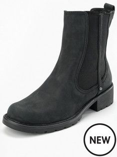 pretty nice 06ad3 fcafe Womens Footwear  Womens Shoes  Boots  Littlewoods.com
