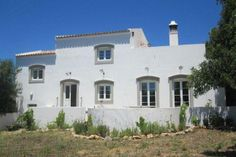 Cottage for sale in Moncarapacho, Algarve, Portugal, Moncarapacho, Algarve, Portugal - 30130374
