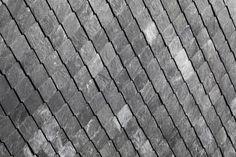Gallery of Under One Roof / Kengo Kuma & Associates - 11