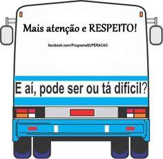 RS: cadeirante morre ao cair de ônibus e empresa de coletivo é condenada ~ PORTAL PCD ON-LINE
