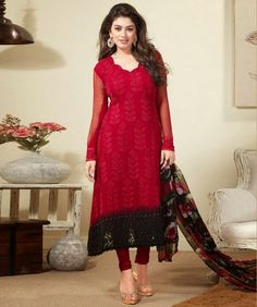 Simple pakistani dresses on pinterest pakistani dresses for Pakistani simple house designs