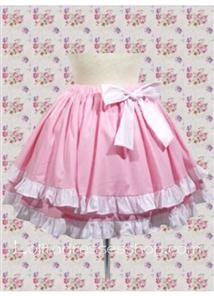 Lolita Skirts, Cheap Lolita Clothing For Girls
