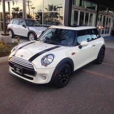 Mini Cooper Accidents, Malfunctions And Other Known Issues – Car Accident Lawy. - C A R P O R N - Design de Carros e Motocicletas Maserati, Bugatti, Ferrari, Mini Cooper S, John Cooper, Cooper Cars, Mini Cooper Clubman, My Dream Car, Dream Cars