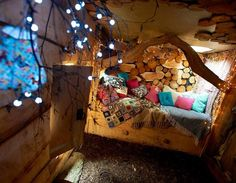 Image result for george clarke\'s amazing spaces | amazing spaces ...