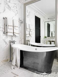 1000 images about spa life on pinterest spas earthy