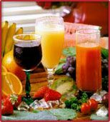 High quality juice concentrate from Keith Schare and Associates. We supply many different juice concentrates to the industry. http://juicedeals.com/ourProducts_juice.html