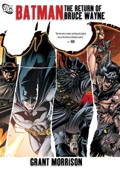 Batman vol 3 death of the family the new 52 free ebook pinterest fandeluxe Choice Image