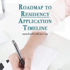 #BlogPost // Roadmap to Residency: Pharmacy Residency Timeline and tips! My personal recommendations here and new uploads for CV and Letter of Intent (LOI) templates on my Resource Library. Click the link in my profile to learn more- resources can be used by anyone not just pharmacy students!