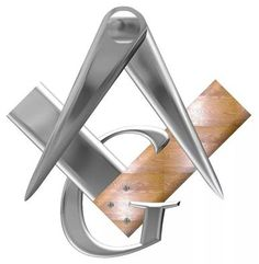 A Brotherhood Of Men Freemason Lodge, Freemason Symbol, Masonic Symbols, Parts Of A Circle, Masonic Order, Medieval Crafts, Chasing Dreams, Freemasonry, African Style