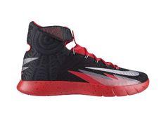 Nike Zoom HyperRev Men's Basketball Shoe