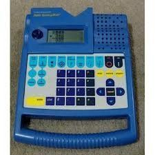 Texas Instruments Super Speak & Math by Texas Instruments, http://www.amazon.com/dp/B00B8C9Z7I/ref=cm_sw_r_pi_dp_g4verb1T3XNZ9