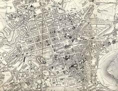 Edinburgh 1870