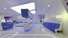 Future Of Tech: Smart Homes #technology #innovation #business #tech #technews #homes #smarthomes #hometech