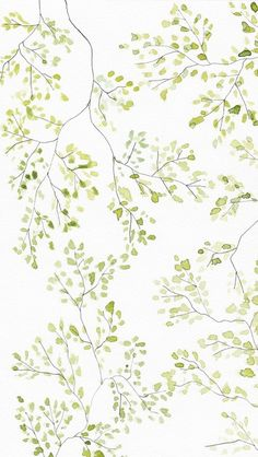 Wallpaper iphone cute backgrounds pattern desktop wallpapers Ideas for 2019 Wallpaper Für Desktop, Plant Wallpaper, Iphone Background Wallpaper, Aesthetic Iphone Wallpaper, Screen Wallpaper, Aesthetic Wallpapers, Trendy Wallpaper, Simple Iphone Wallpaper, Leaves Wallpaper