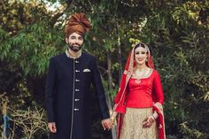 This Is Saif And Ruhee Wedding Highlight Video By Subedar On Vimeo The Home For High Quality Videos People Who Love Them