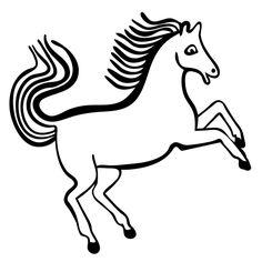 Imagini pentru cal